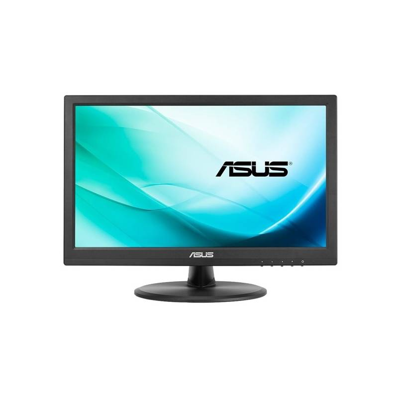 Monitor Asus VT168N (90LM02G1-B01170) čierny