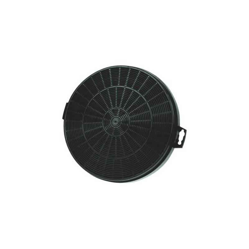 Uhlíkový filtr CATA Filtr V