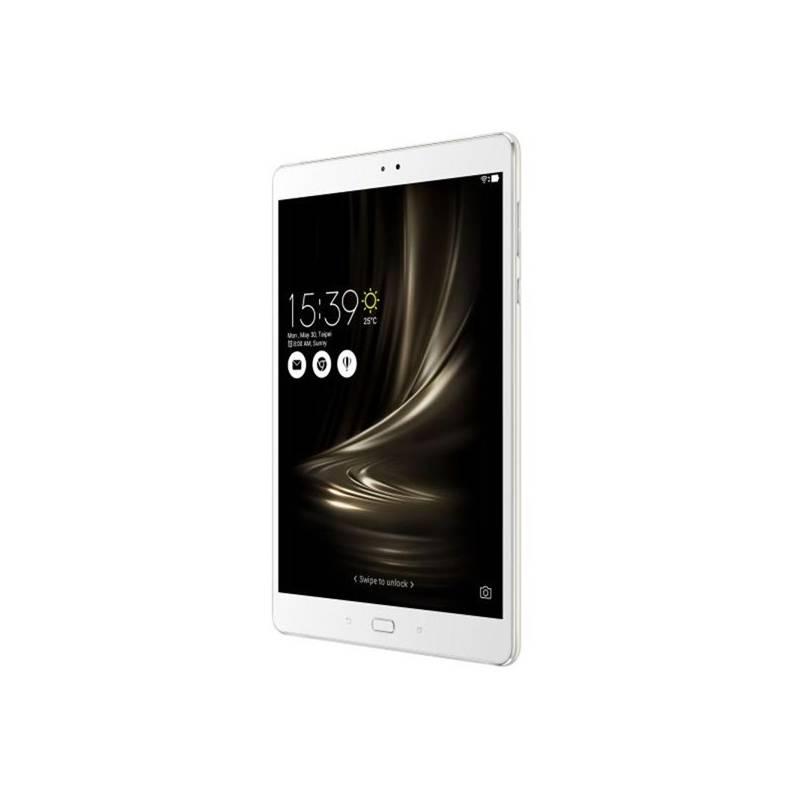 Tablet Asus Zenpad Z500M (Z500M-1J025A) strieborný