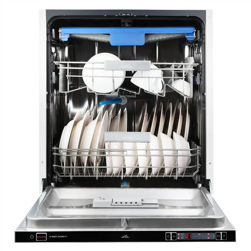 Umývačka riadu ETA 339390001 + Doprava zadarmo