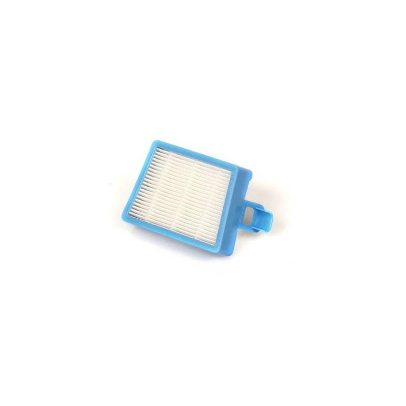 HEPA filter pre vysávače ETA 1470 00030