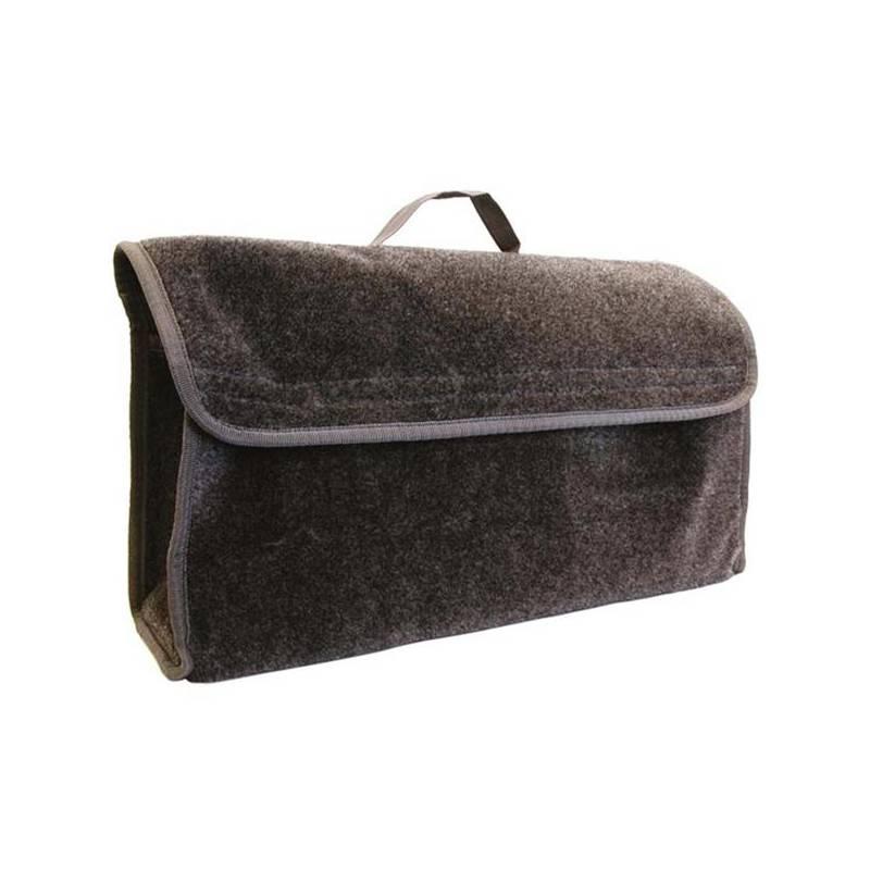 Organizér Carpoint do kufru / brašna - velká