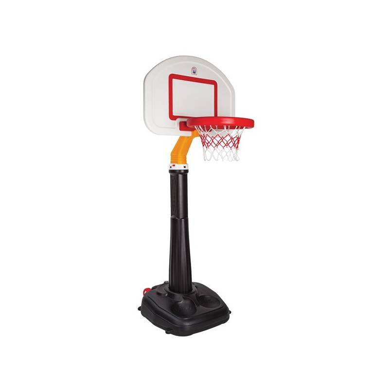 Basketbalový koš Pilsan