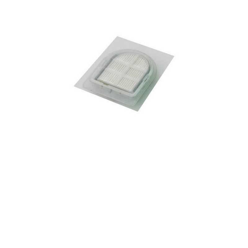 HEPA filter pre vysávače ETA 0444 00020