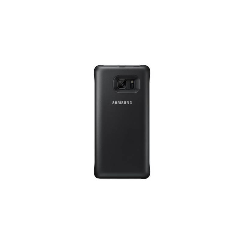 Kryt na mobil Samsung Back Pack pro Galaxy Note 7 (EB-TN930BBEGWW) čierny + Doprava zadarmo