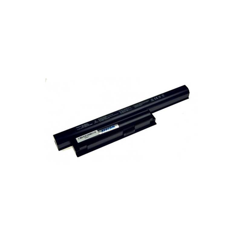 Baterie Avacom pro Sony Vaio EA/EB/EC series/VGP-BPS22 Li-ion 10,8V 5200mAh (NOSO-22BN-806)