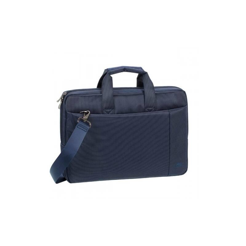 """Brašna na notebook RivaCase 8221 13.3"""" (RC-8221-BU) modrá"""