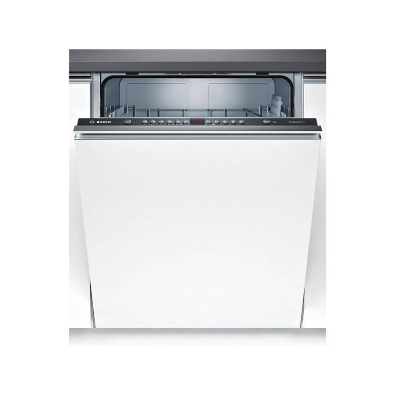 Umývačka riadu Bosch SMV46AX02E + Doprava zadarmo