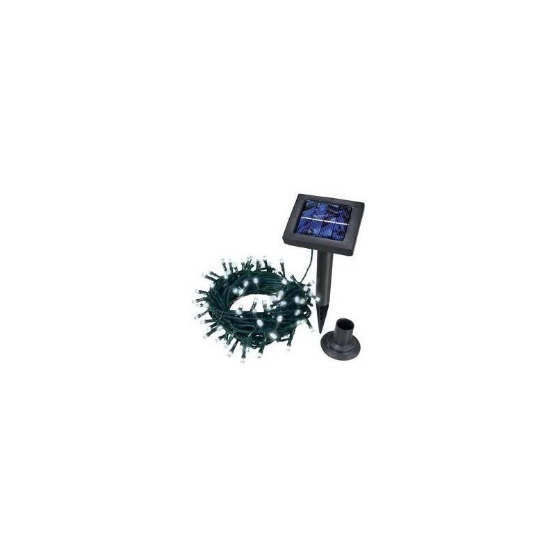 Svietidlá CNR Esotec sloupové LED Line, 3 W