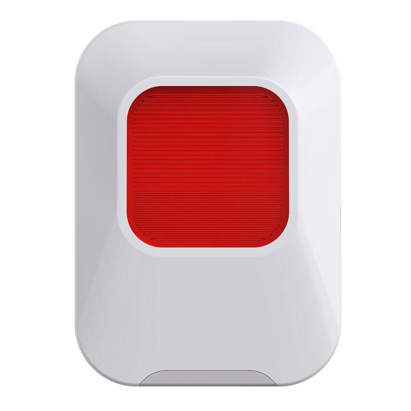 Siréna iGET SECURITY EP24 pro alarm iGET M5-4G (EP24 SECURITY)