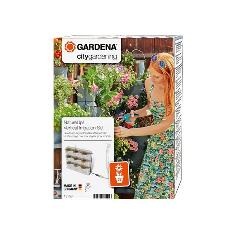 Príslušenstvo pre zavlažovanie Gardena 13156-20