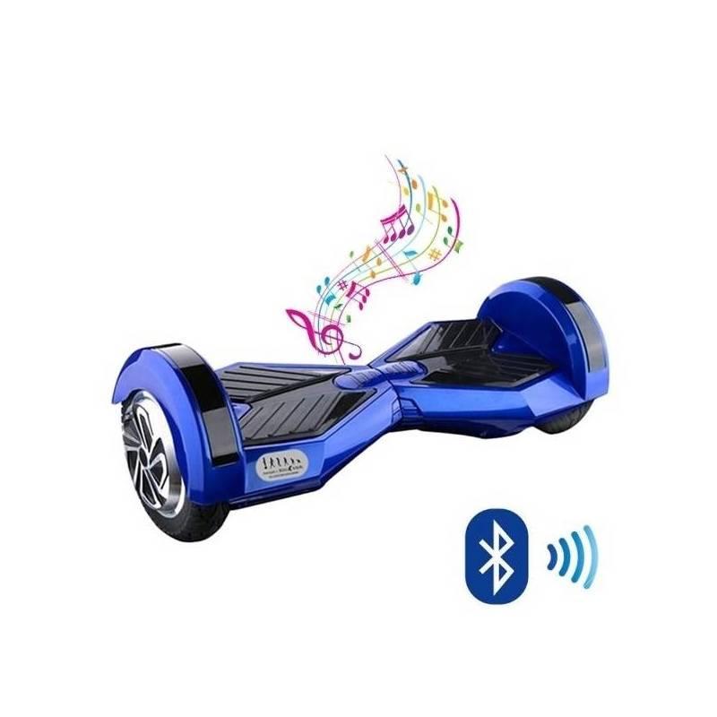 Kolonožka Premium APP - modrá + Doprava zadarmo
