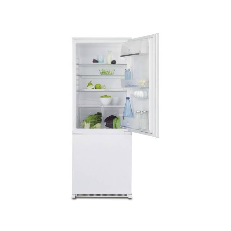 2f61af2de Kombinácia chladničky s mrazničkou Electrolux ENN2401AOW biela   HEJ.sk