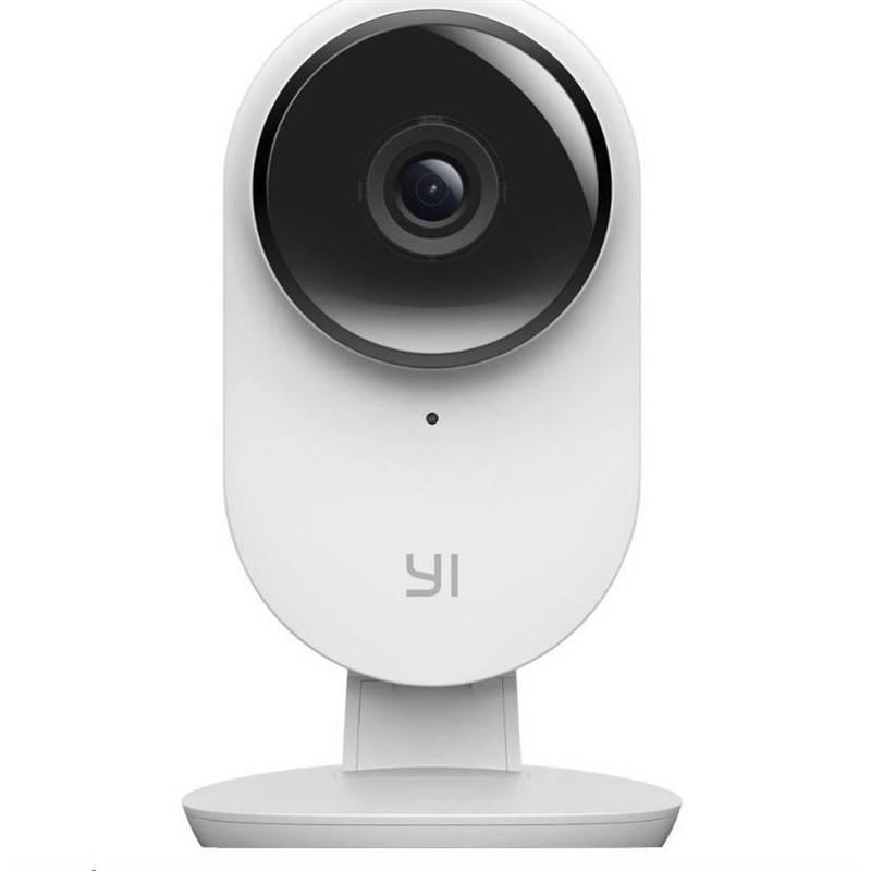 IP kamera YI Technology Home Full HD (AMI386) biela