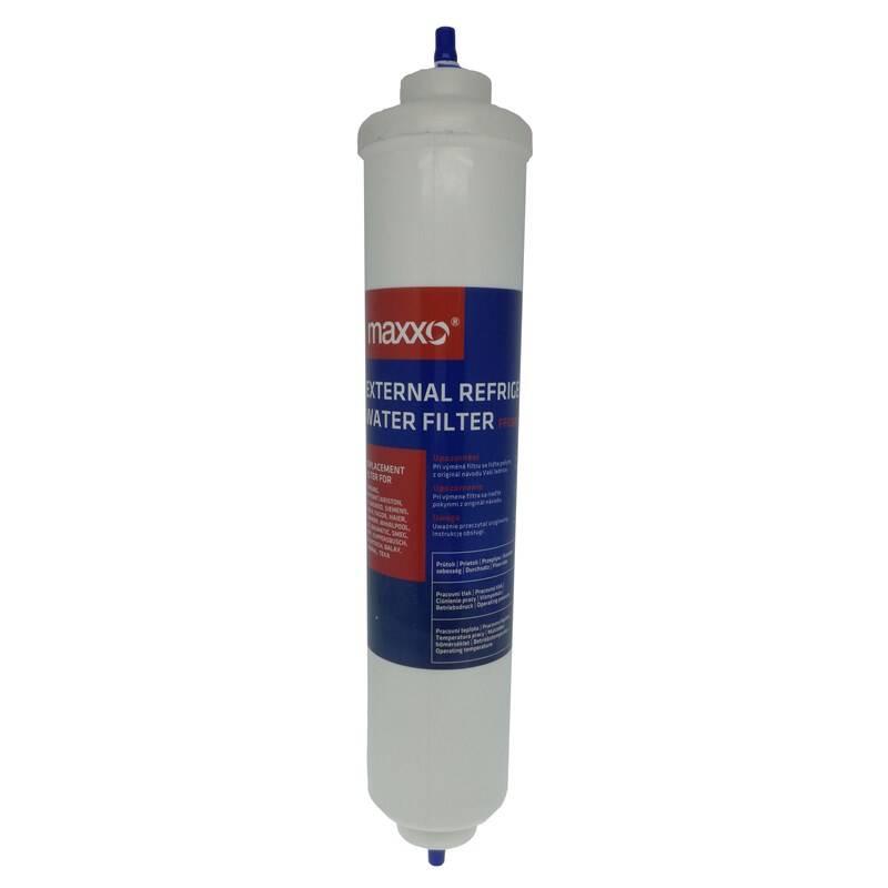 Filter na vodu Maxxo FF0300A