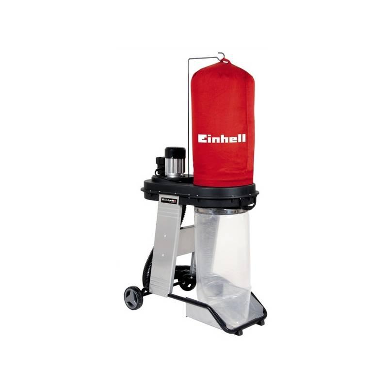 Odsávač prachu Einhell TE-VE 550 A Expert