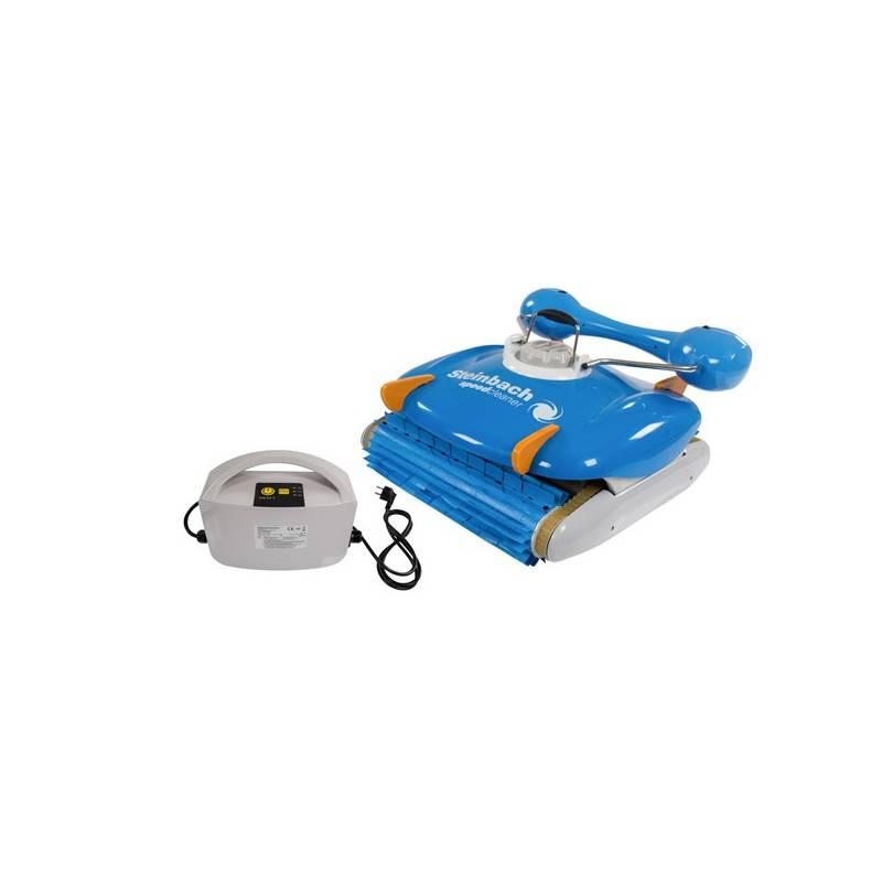 Vysávač bazénový Steinbach Speedcleaner RX 5