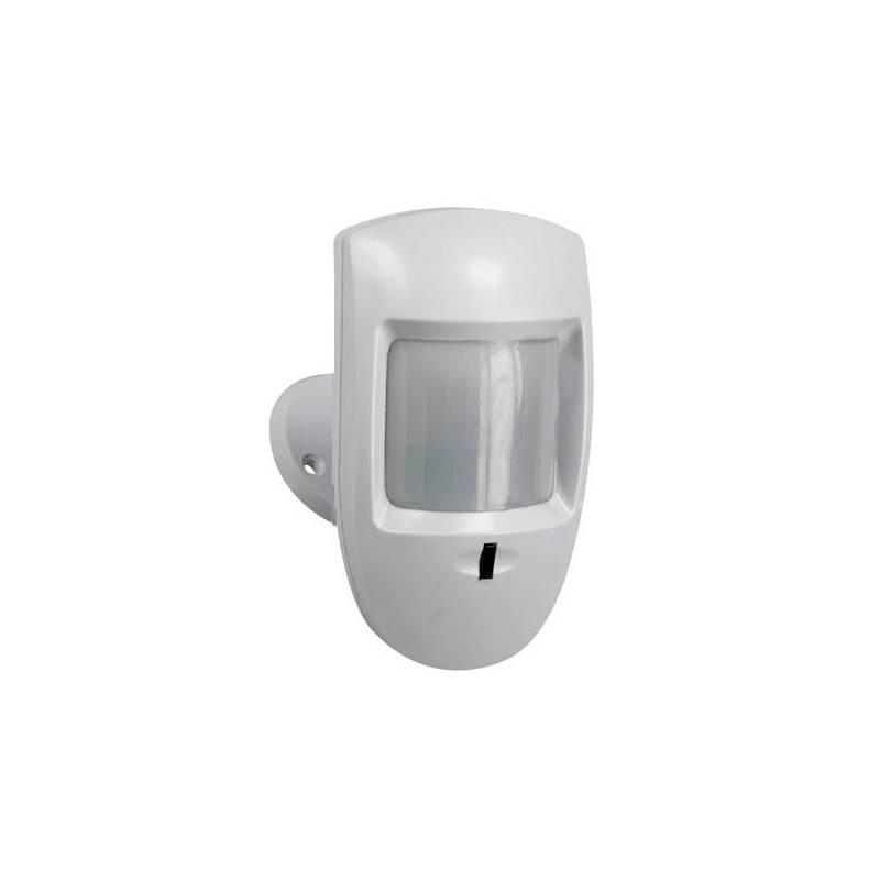 Alarm iGET SECURITY P2 (SECURITY P2)