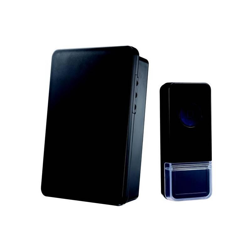 Zvonček bezdrôtový OPTEX 990212