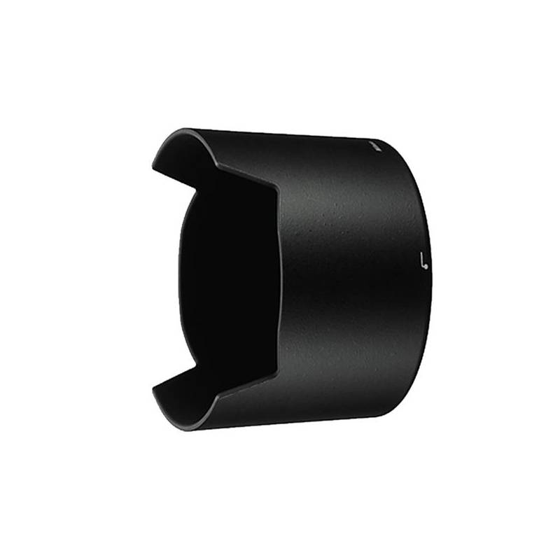Slnečná clona Nikon HB-38 BAJONETOVÁ pro AF-S VR 105/2.8 VR MICRO čierny