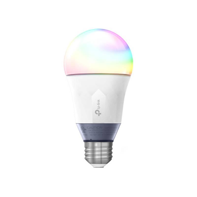 Bezdrátová žiarovka TP-Link LB130 Wi-Fi Smart, 11W, E27 (LB130) biela