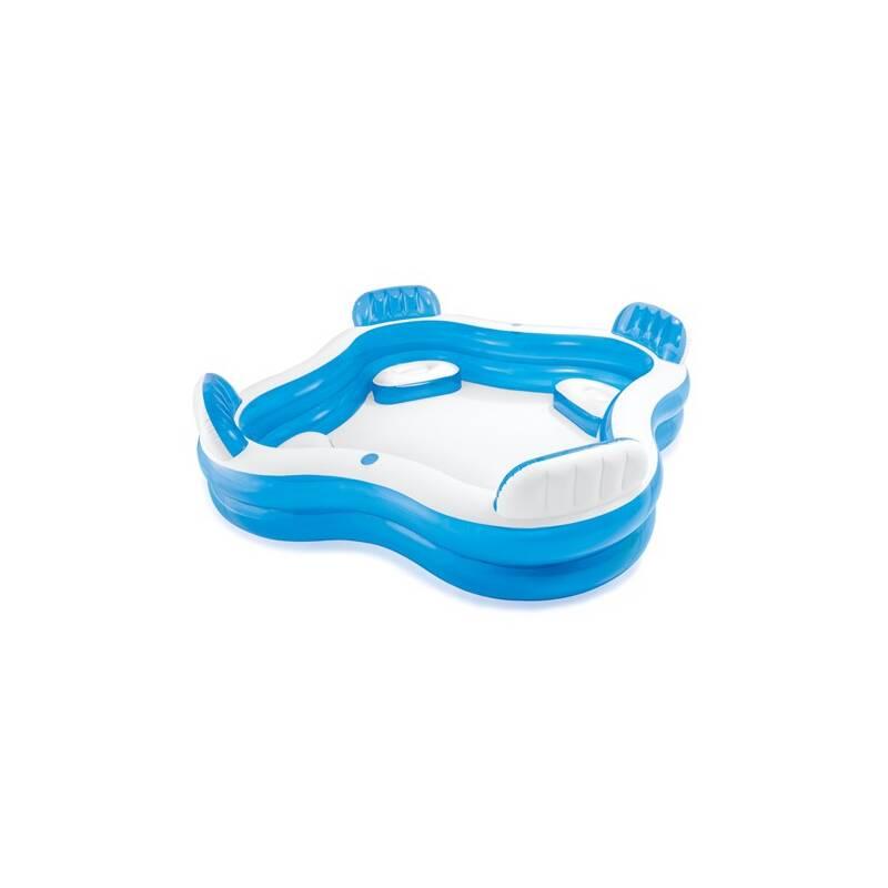 "Bazén Intex Swim-Center ""Family Lounge Pool"", 156475NP (56475NP)"