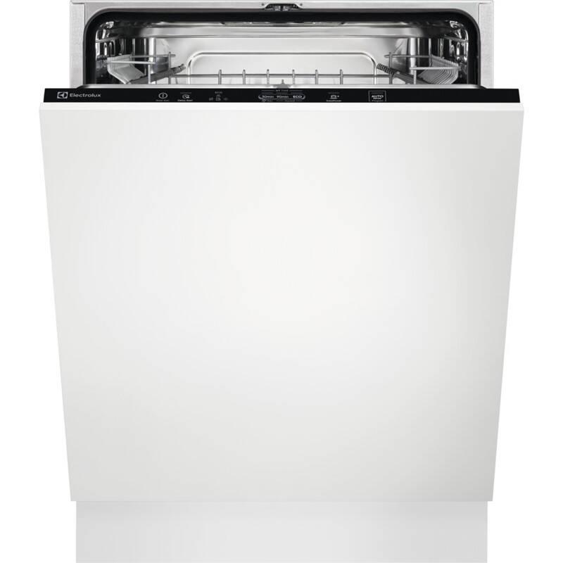 Umývačka riadu Electrolux EEA27200L + Doprava zadarmo