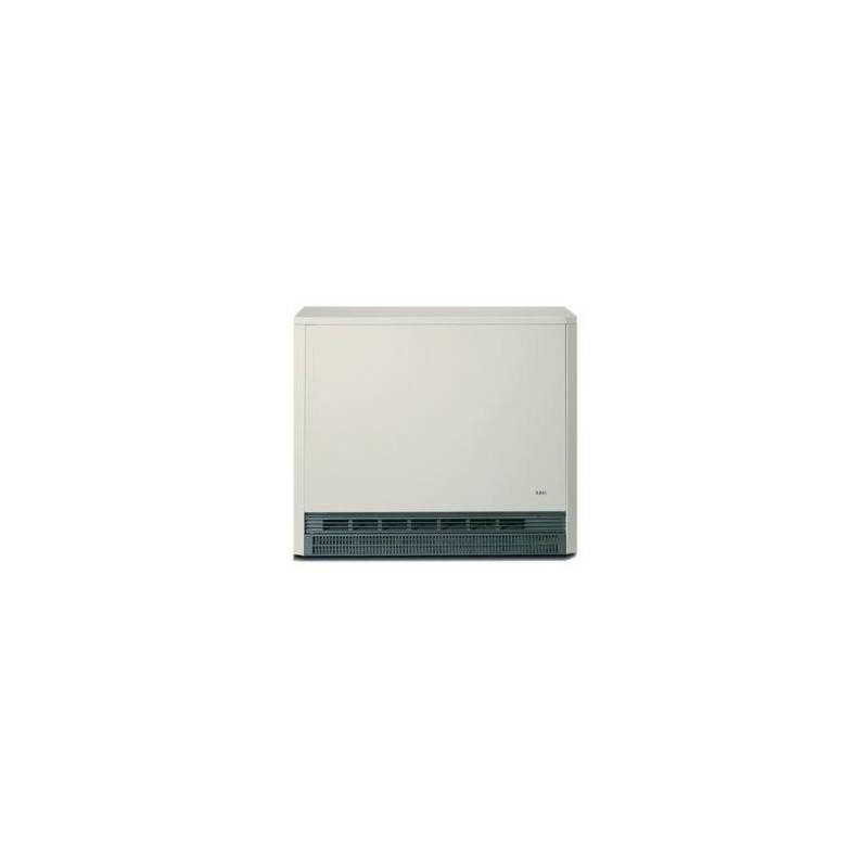 Pec akumulačná AEG-HC WSP 3010 biela Vyzdívka Stiebel-Eltron 172292 + Doprava zadarmo