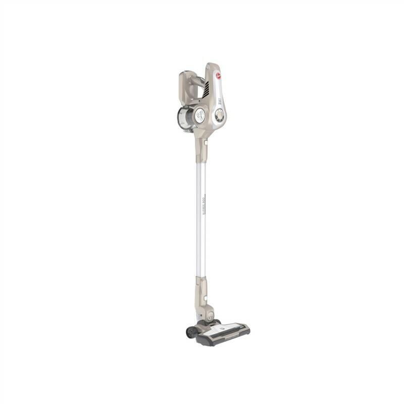 Tyčový vysavač Hoover H-FREE 800 HF822OF 011