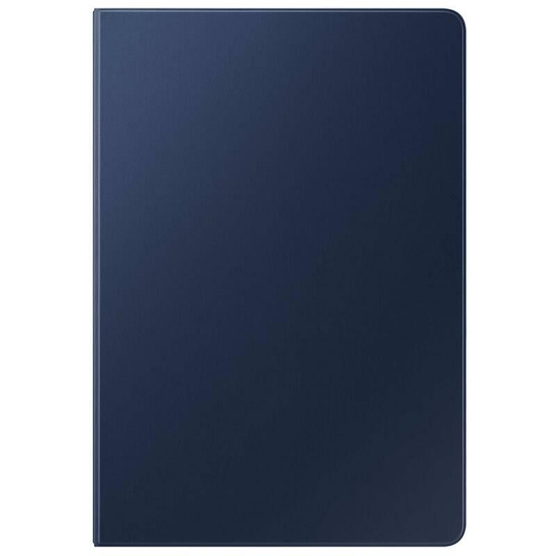 Puzdro na tablet Samsung Galaxy Tab S7 (EF-BT630PNEGEU) modré