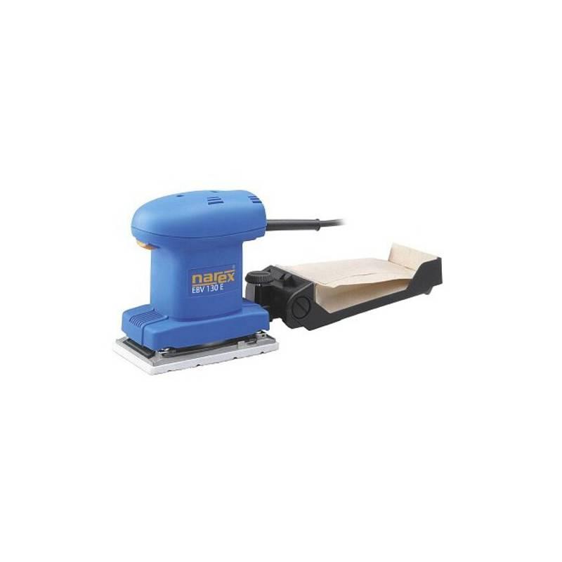 Vibračná brúska Narex EBV 130 E (00629439)