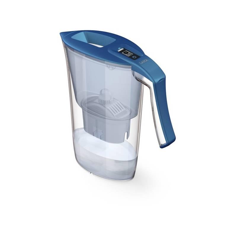 Filtrácia vody Laica Carmen (J35-AC)