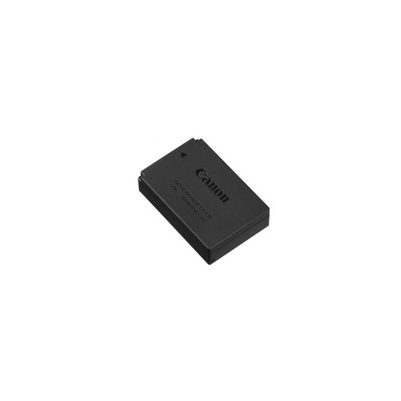 Batéria Canon LP-E12 (6760B002)