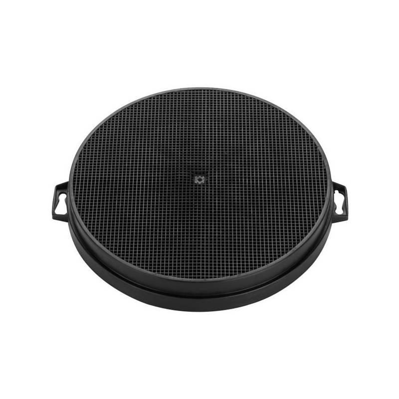 Uhlíkový filter Whirlpool FAC 539, CHF 210-1