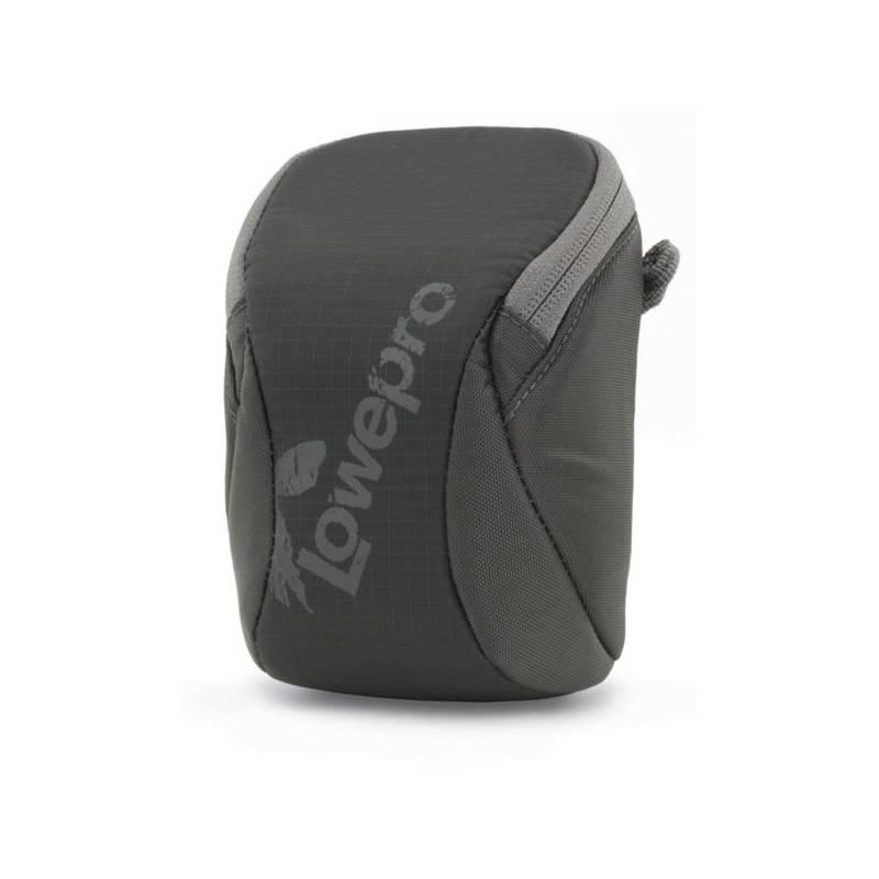 Púzdro na foto/video Lowepro Dashpoint 20 sivé