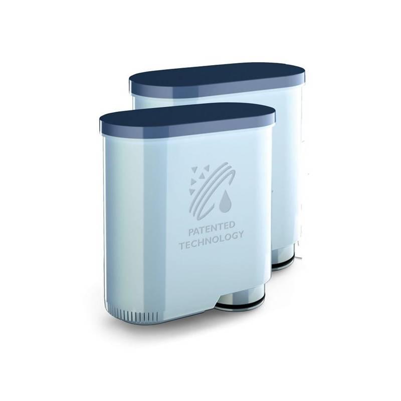 Vodný filter pre espressa Philips CA6903/22 modré