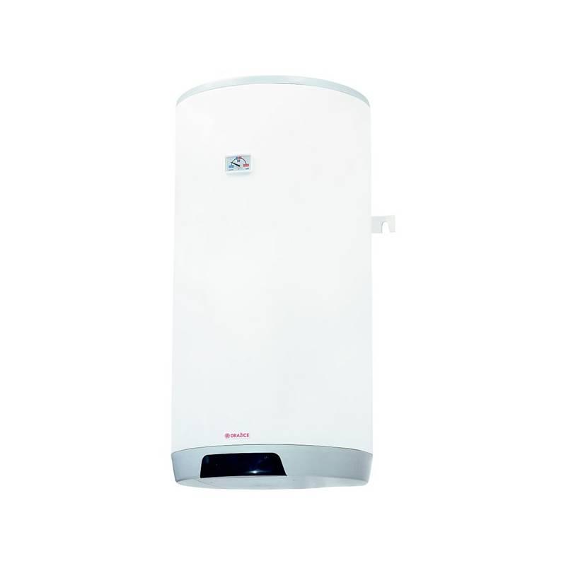 Ohrievač vody Dražice OKC 100/1m2 biely + Doprava zadarmo