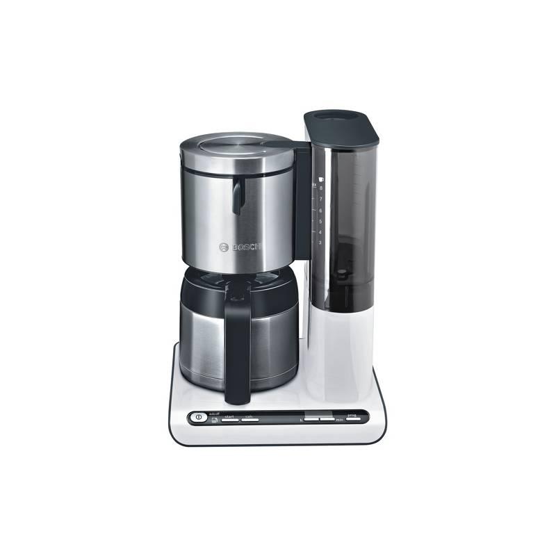 Bosch Styline TKA8651 bílý