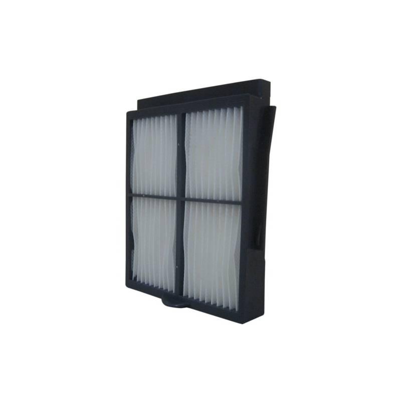 HEPA filter pre vysávače Goddess HF510