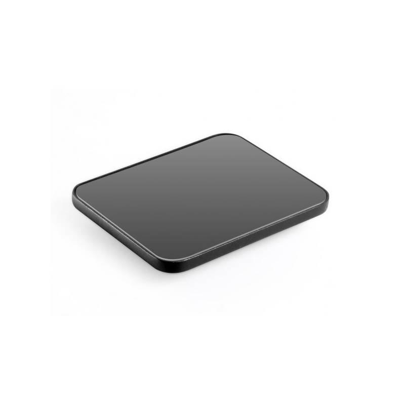 Držák TrueCam 3M pro kameru A5 (A53MHOLDER) černé