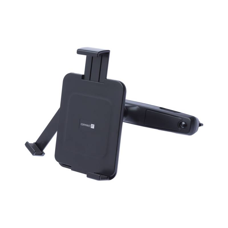 "Držiak na tablet Connect IT TAB6 pro 5""-11"" do auta (CI-503)"