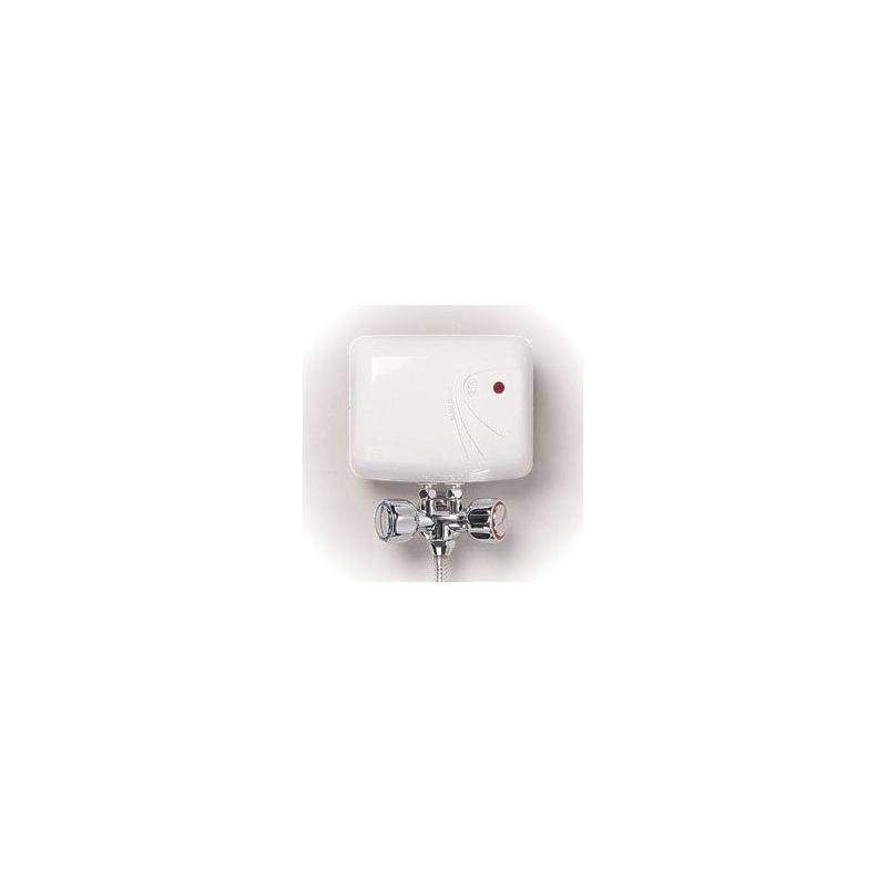 Ohrievač vody ETA 0733 90000 biely