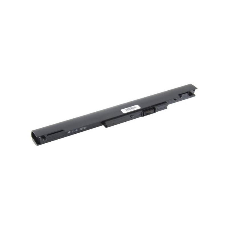 Batéria Avacom pro HP 250 G4/240 G4 Li-Ion 14,8V 2900mAh (NOHP-25G4-P29)