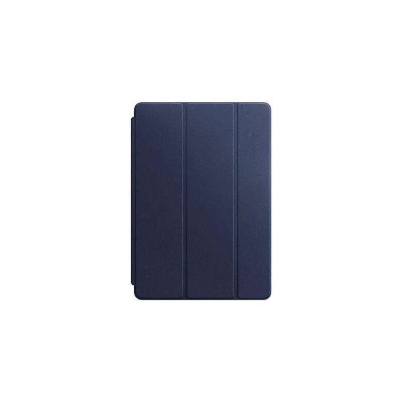 """Pouzdro na tablet Apple Smart Cover pro 10,5"""" iPad Pro, půlnočně modrá (MPIA2ZM/A)"""