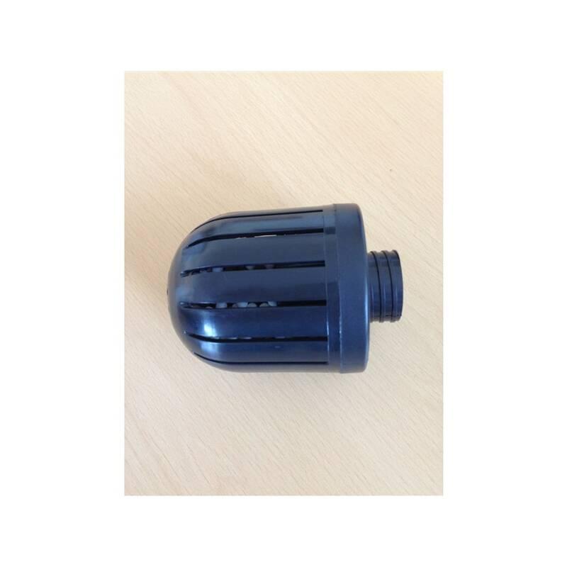 Náhradný diel Steba ND filtr LB 4/LB 5 sivé