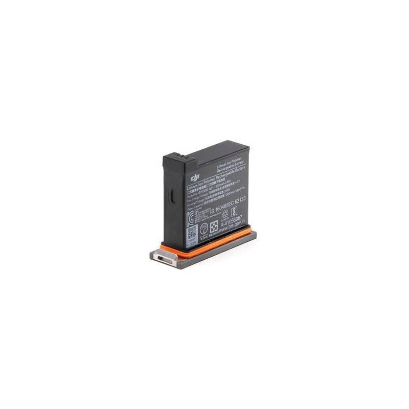 Baterie DJI 1300mAh pro Osmo Action (DJI0630-01)