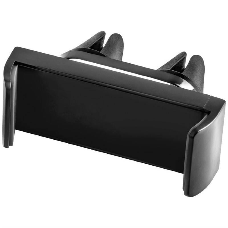 Držiak na mobil WG 5X univerzální (7013) čierny