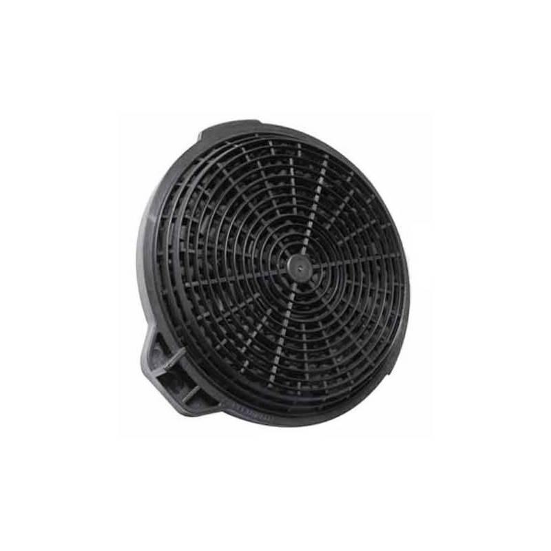 Uhlíkový filter CATA Filtr C1