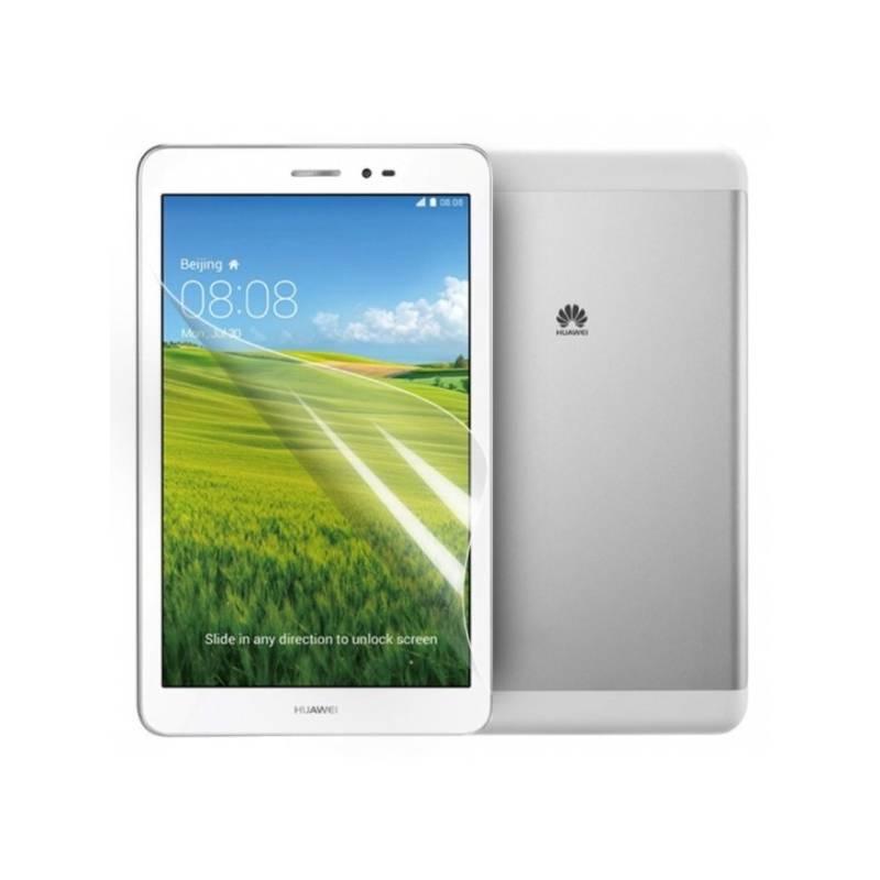 """Ochranná fólia Huawei pro MediaPad M3 Lite 10"""" (51991936) priehľadná"""