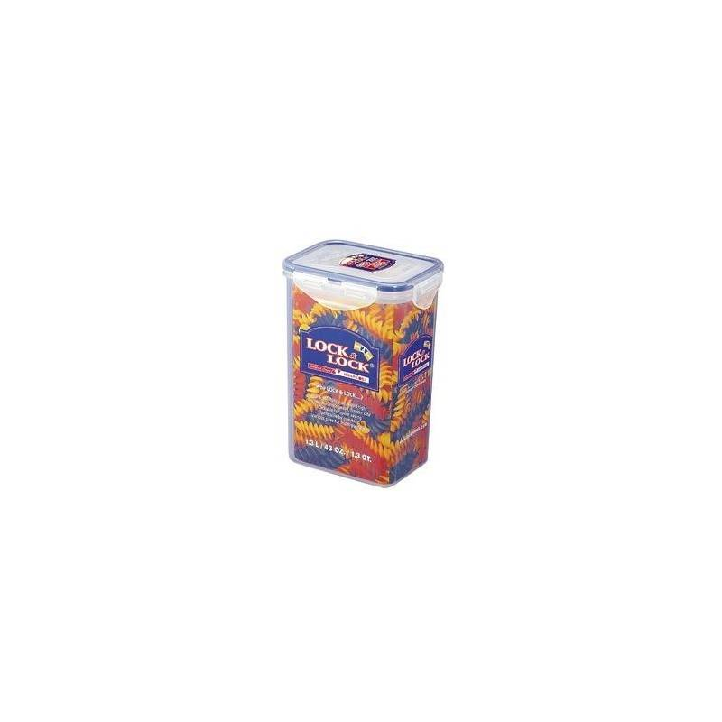 Dóza na potraviny Lock&lock 1,3 l